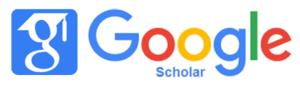 Dr Shaman Google Scholar Profile